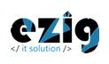 EZIG IT Solution